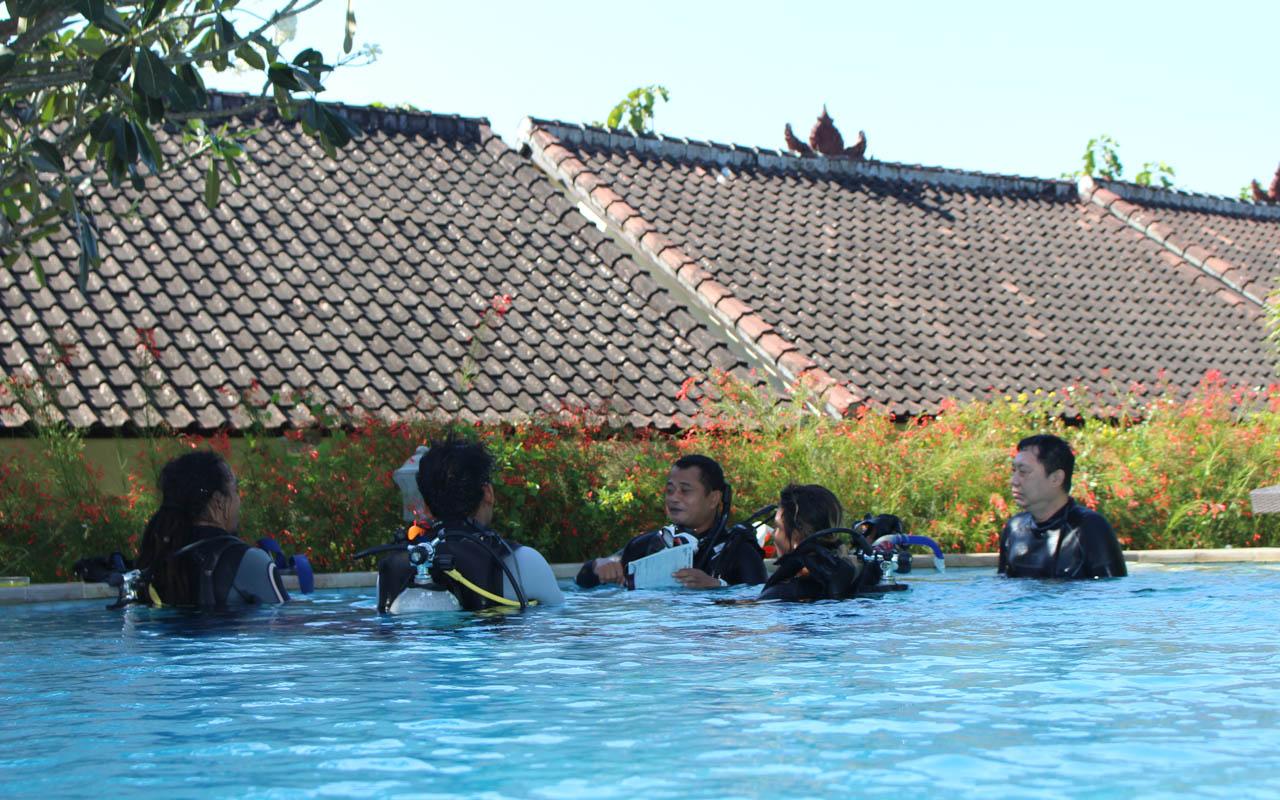ocean-sun-dive-resort-tulamben-18
