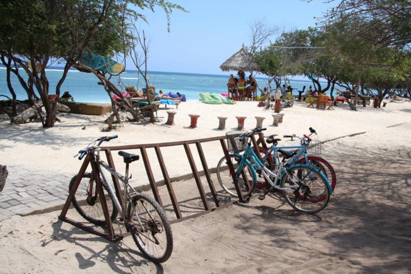 Fairaway-rundreise-bali-lombok-12-tage-11