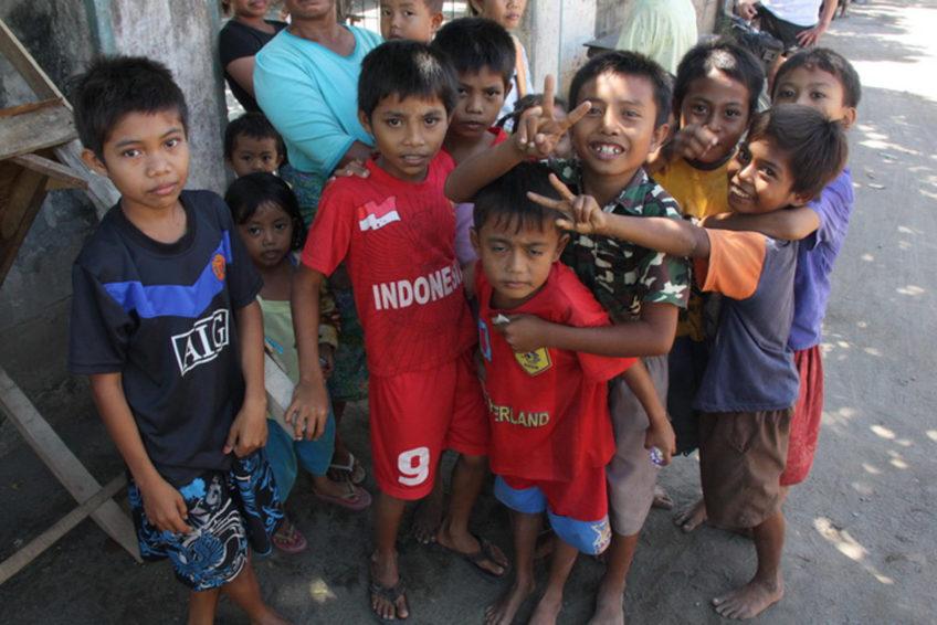 Fairaway-rundreise-bali-lombok-12-tage-12