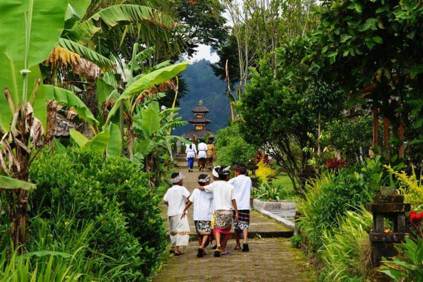 Fairaway-rundreise-bali-lombok-12-tage-2