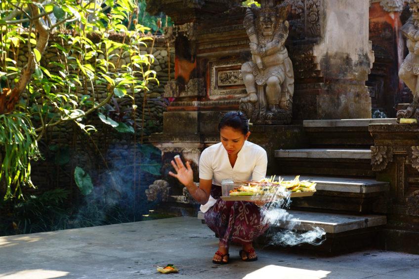 Fairaway-rundreise-bali-lombok-12-tage-3