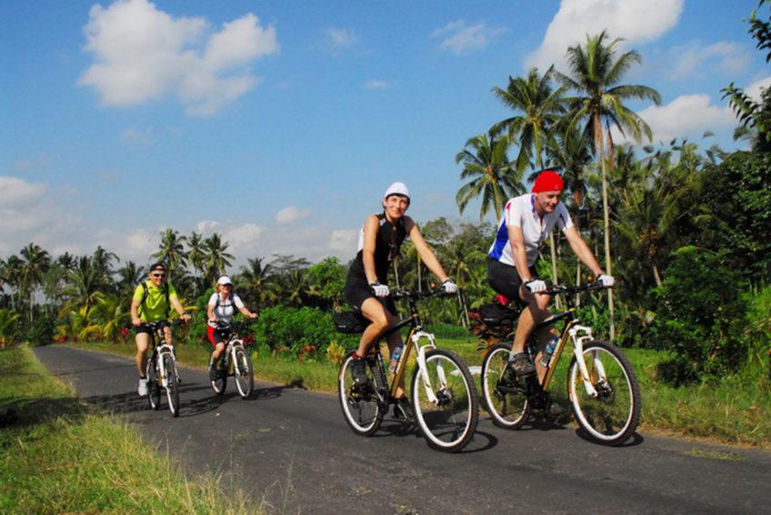 Fairaway-rundreise-bali-lombok-12-tage-4