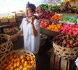 Fairaway-rundreise-bali-lombok-12-tage-5