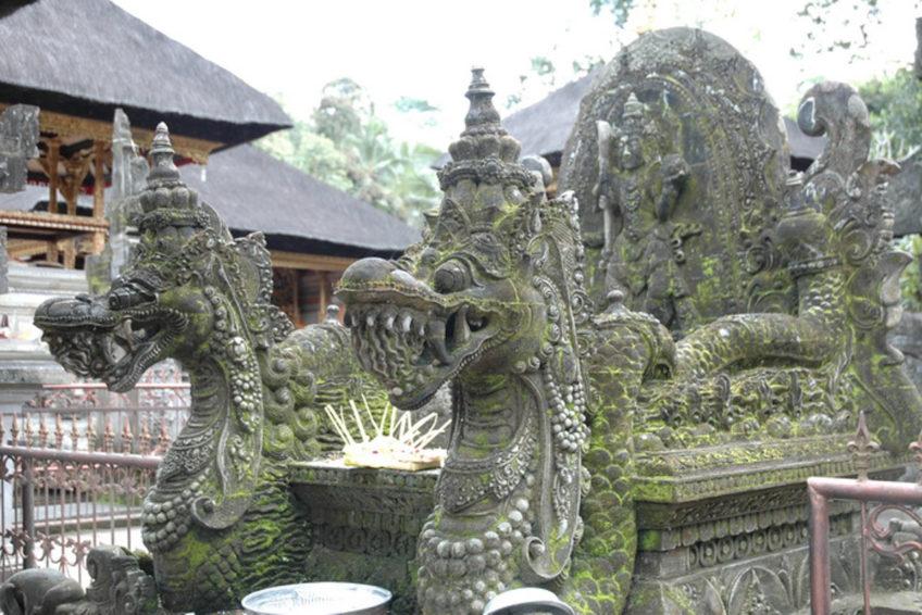 Fairaway-rundreise-bali-lombok-12-tage-6