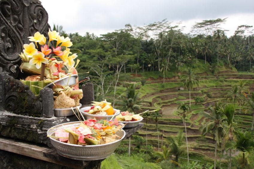 Fairaway-rundreise-bali-lombok-12-tage-7
