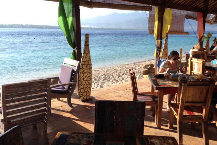 Fairaway-rundreise-bali-lombok-12-tage-8