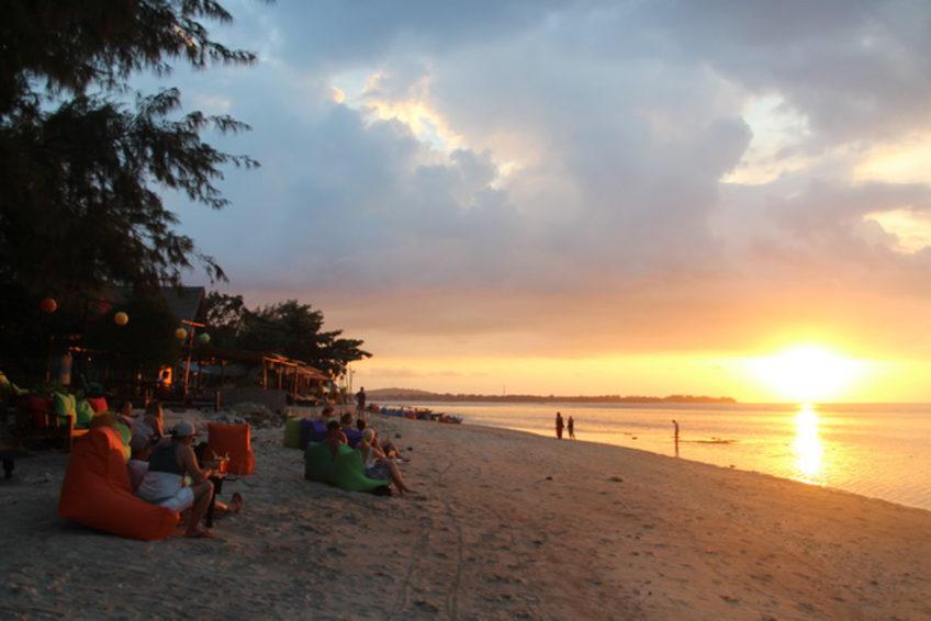 Fairaway-rundreise-bali-lombok-12-tage-9