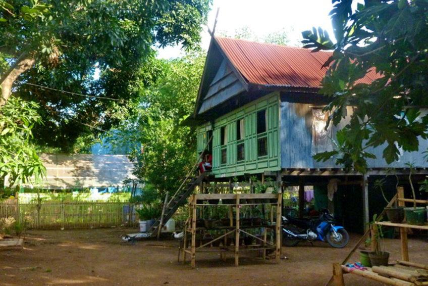 Fairaway-rundreise-sueden-sulawesi-07-Makassar culinaire excursie lokaal huis