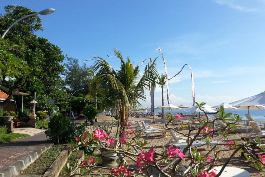 rundreise-bali-erlebe-indonesien-1