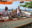rundreise-bali-erlebe-indonesien-2