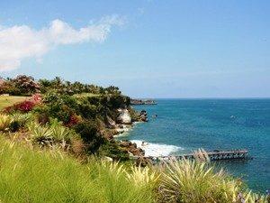 rundreise-bali-erlebe-indonesien-bali-seraya-ostkueste-300x225