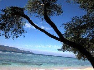 rundreise-bali-erlebe-indonesien-gili-trawangan-strand-ruhe-300x225