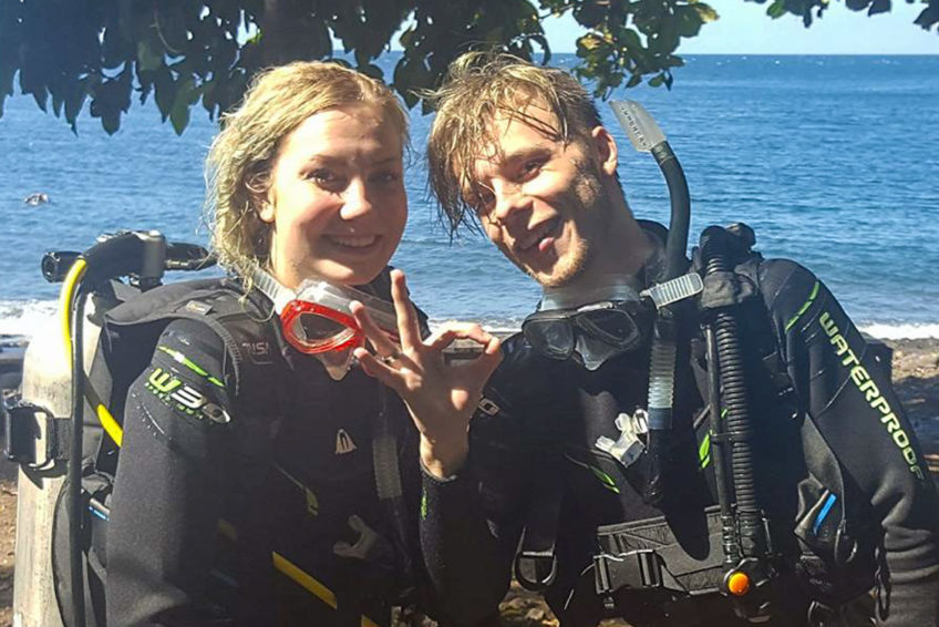 ocean-gravity-bali-dive-school-2
