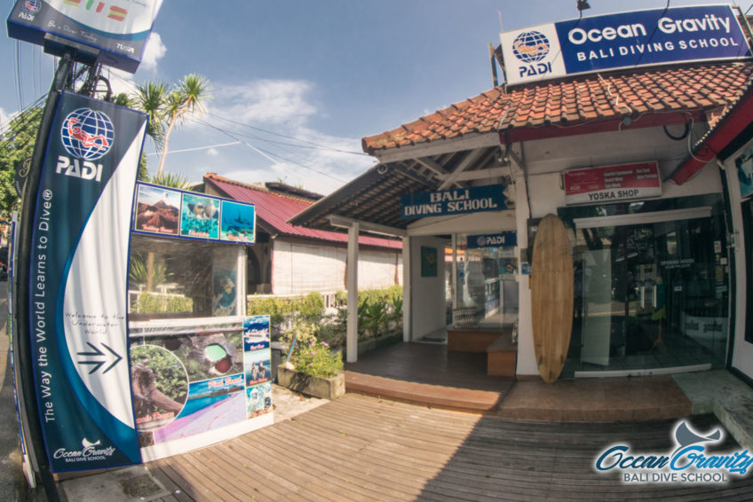 ocean-gravity-bali-dive-school-39