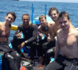 ocean-gravity-bali-dive-school-8
