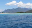 bootstour-maumere-7