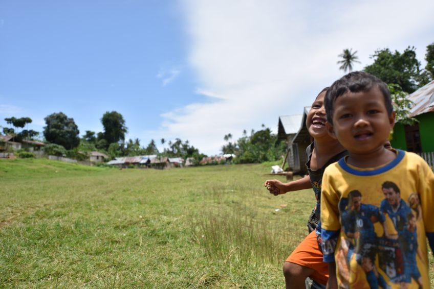 5_Kleine Wanderung ins Dorf Bomba
