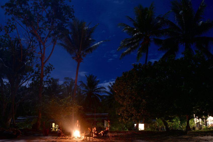 6_Magische Nächte bei Vollmond und Lagerfeuer
