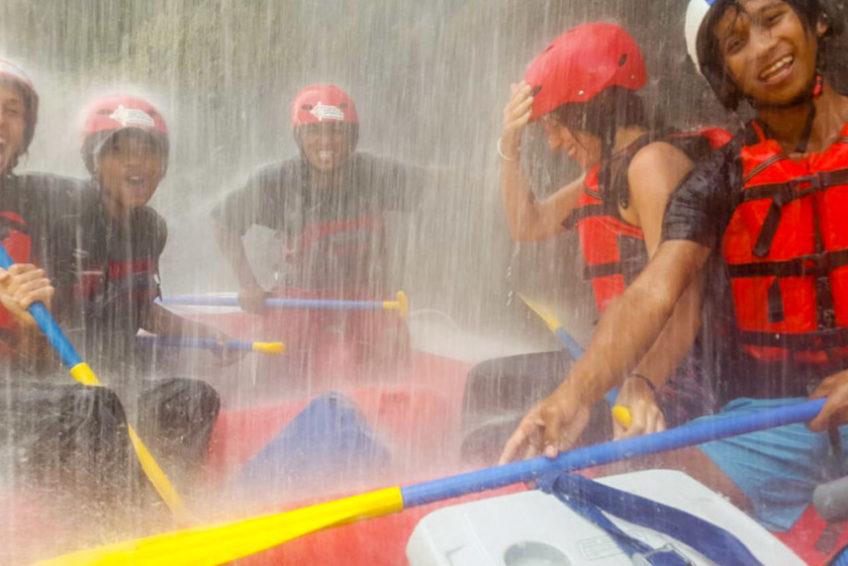 Rafting-Rantepao-5