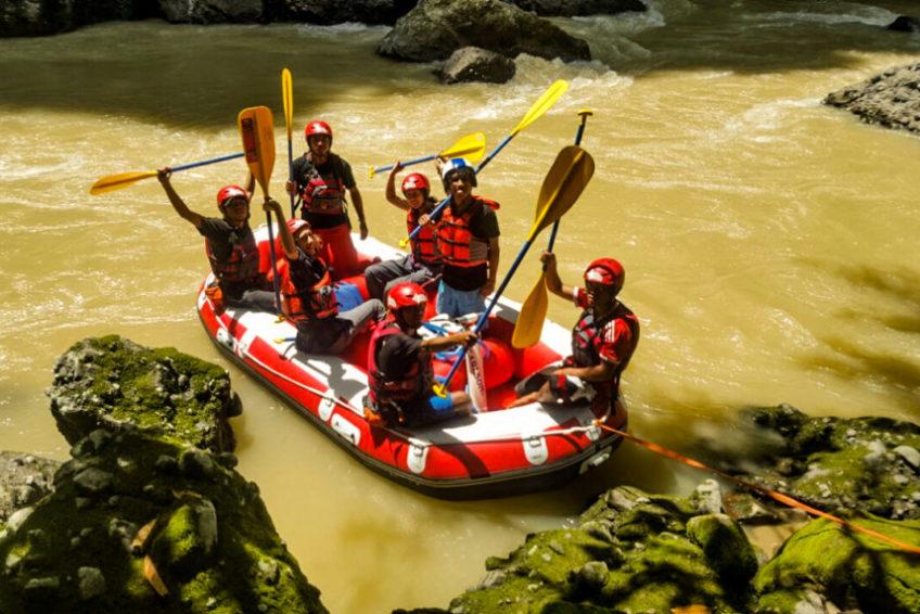 Rafting-Rantepao-8