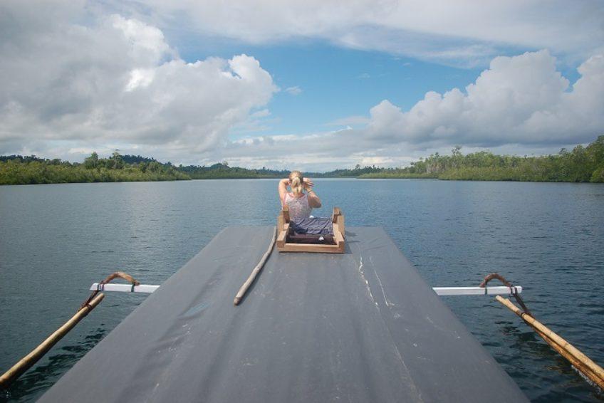 Togian-boat-trip1
