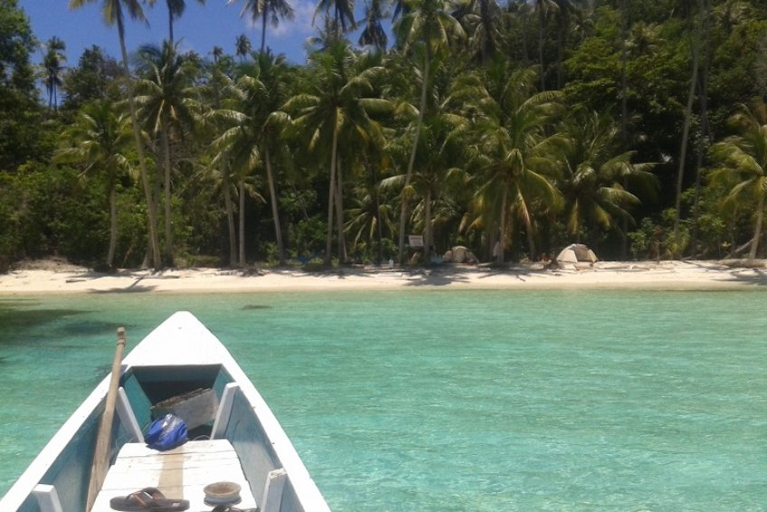 Togian-boat-trip2