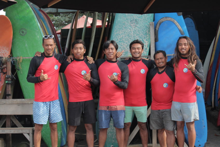 nengah-privatesurfguiding3