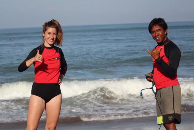 nengah-surfguiding-3