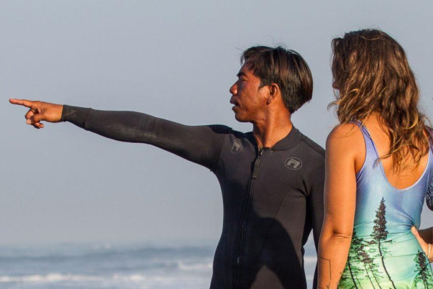 nengah-surfguiding-8