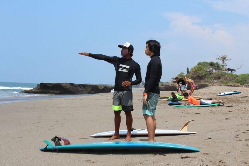 nengah-surfguiding-9