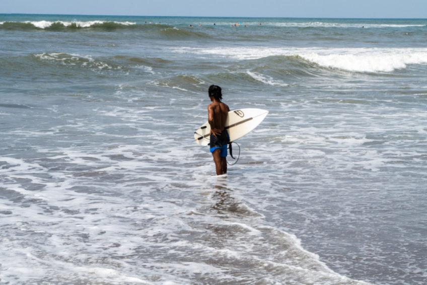 surf-wg-bali-1
