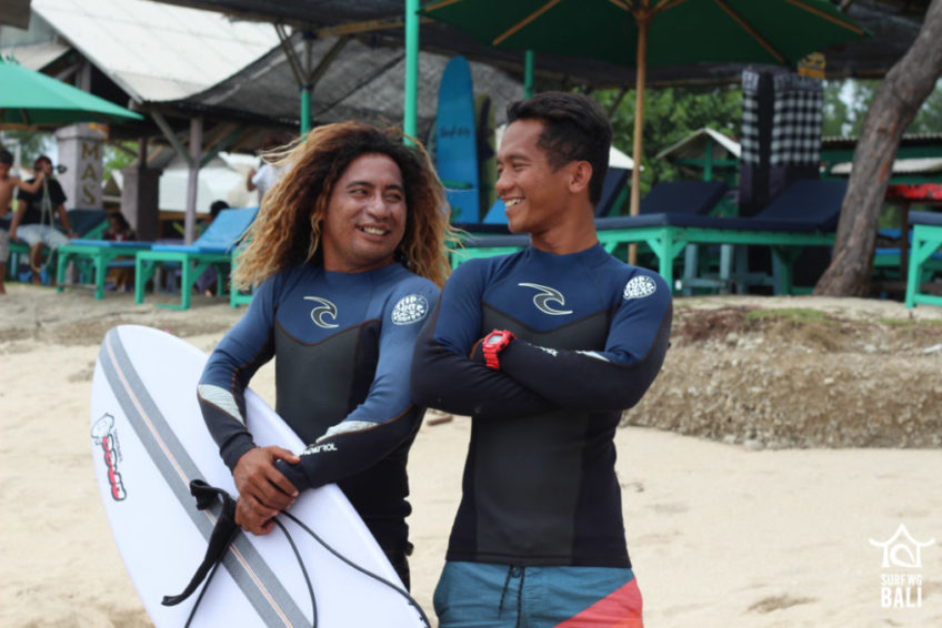 surf-wg-bali-3