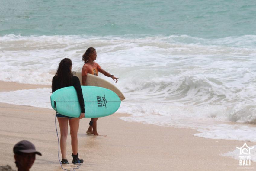 surf-wg-bali