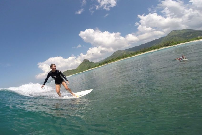 symbiosis-surfcamp-kuta-lombok-1