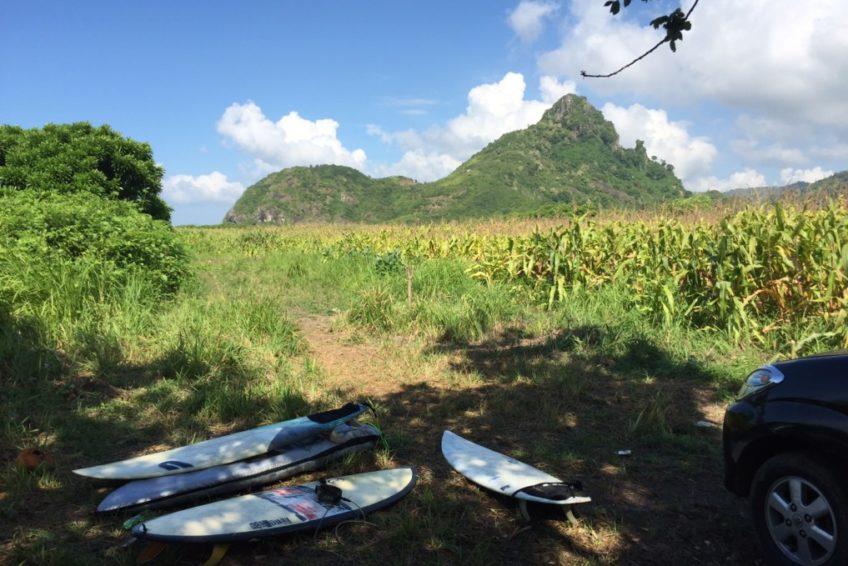 symbiosis-surfcamp-kuta-lombok-4
