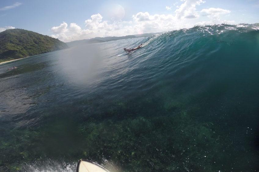 symbiosis-surfcamp-kuta-lombok-6