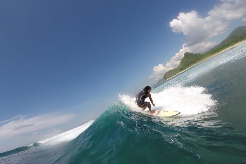symbiosis-surfcamp-kuta-lombok-8