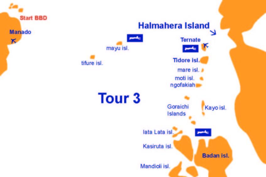 tour-karte-halmahera