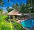 village-vibes-lombok-1