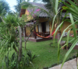 CG Camp Nusa Penida (12)
