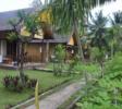 CG Camp Nusa Penida (13)