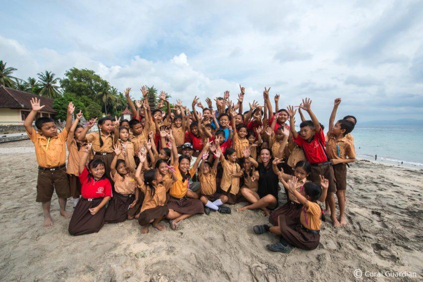 CG Camp Nusa Penida (5)