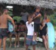 Illan Surfguiding15