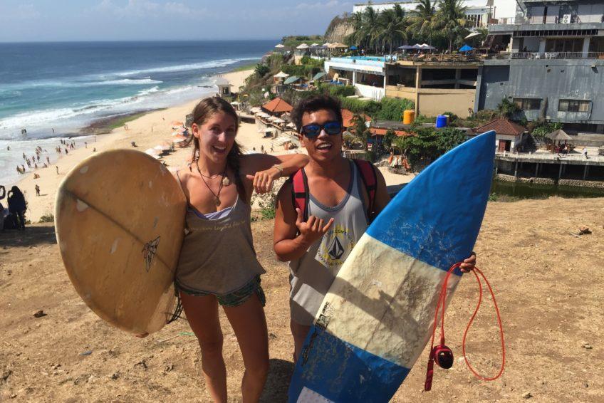 Marcel_Wau_Surfguiding