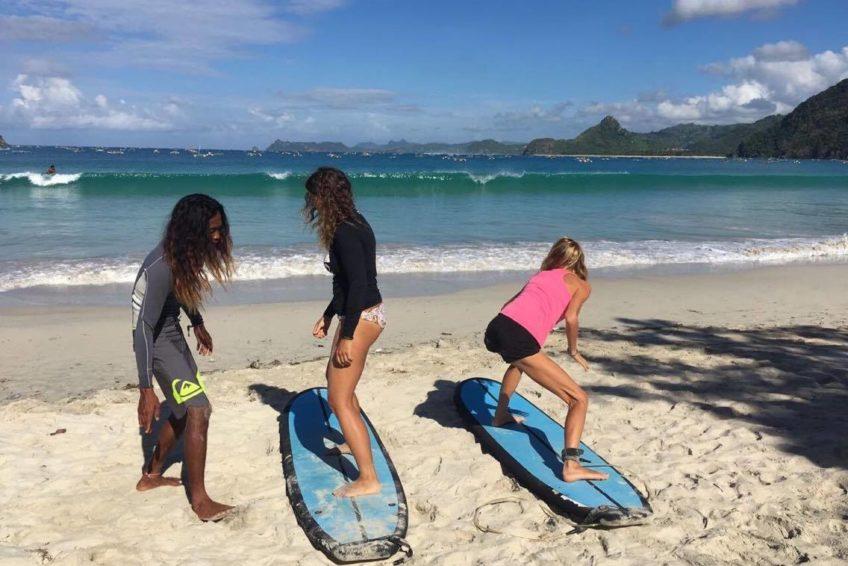 Nahwi-Surf-Lombok-1