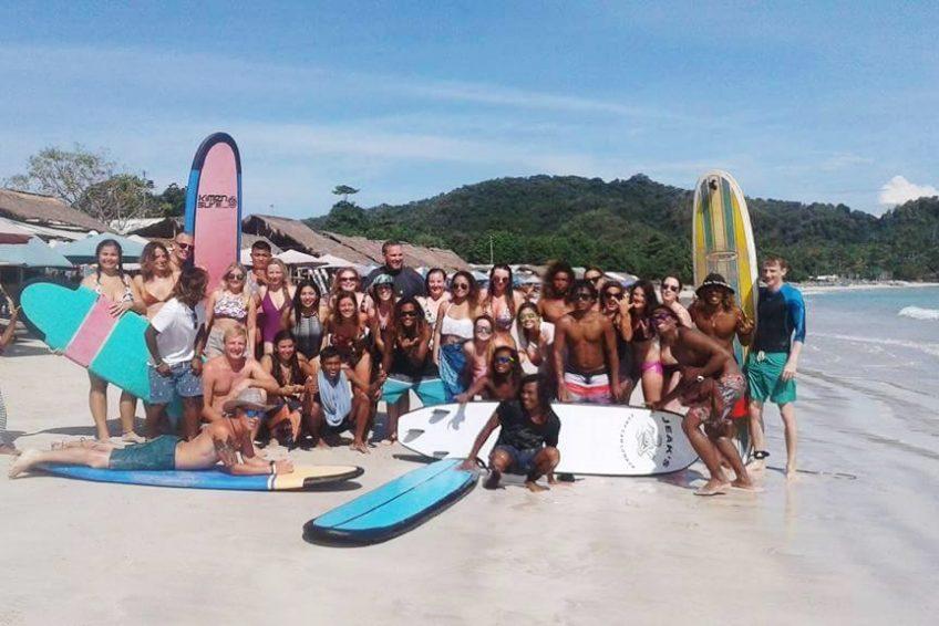Nahwi-Surf-Lombok-3