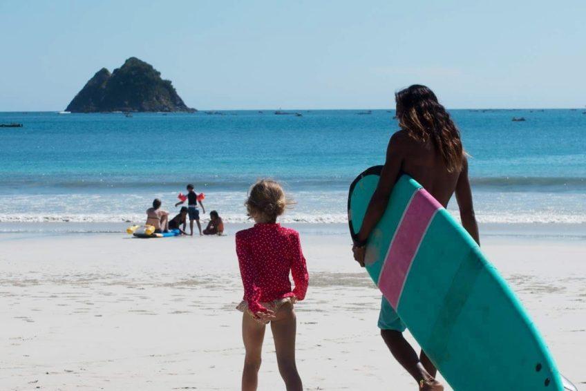 Nahwi-Surf-Lombok-4