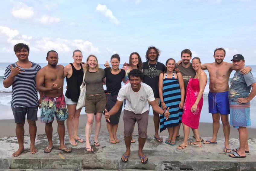 Pelan-Pelan-Bali-13