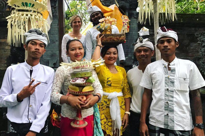 Pelan-Pelan-Bali-20