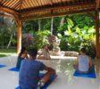 Pelan-Pelan-Bali-21
